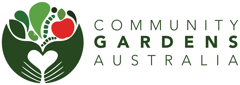 Community Gardens Australia