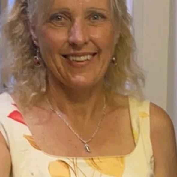 Lyn Mansfield
