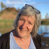 Alice Springs Regional Rep.