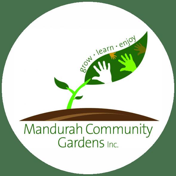 Mandurah Community Gardens